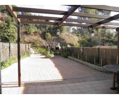 Casa recien renovada a 10 min de Sabadell