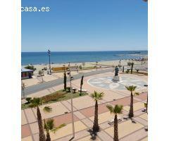 Piso en Alquiler en Fuengirola, Málaga