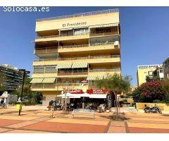 Local comercial en Venta en Fuengirola, Málaga