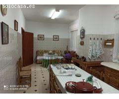 Casa en Venta en El Colmenar, Málaga