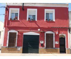 Casa Venta Murcia