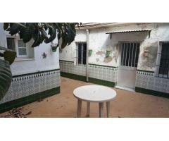 Casa en Venta en Pizarra, Málaga