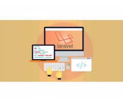 Superlative Laravel Development Services by Specialized Laravel Developers Team