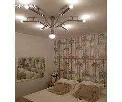 Apartamento en Venta en San Luis de Sabinillas, Málaga
