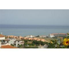 Apartamento en Venta en Manilva, Málaga