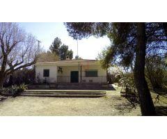 Parcela Venta Albacete