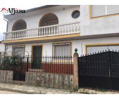 Casa Adosada Venta Jaén