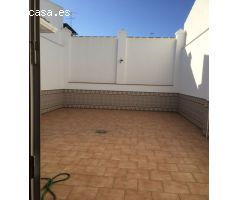 Solar Alquiler Huelva