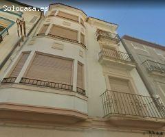 Piso en Venta en Ontinyent, Valencia
