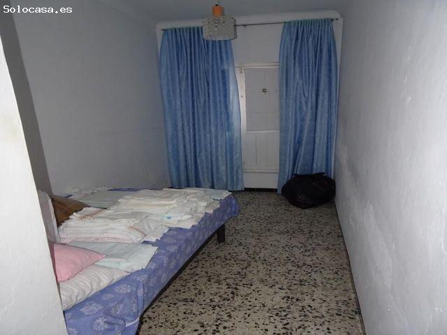 Casa en Venta en Marchena, Sevilla