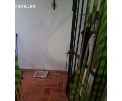 Piso en Venta en Marchena, Sevilla