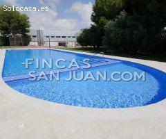 Adosado Venta Alicante