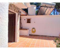 Casa en Venta en Torremolinos, Málaga