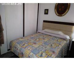 Apartamento en Venta en Torremolinos, Málaga