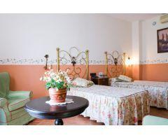 Hotel Venta Granada