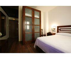 Hotel Alquiler Granada