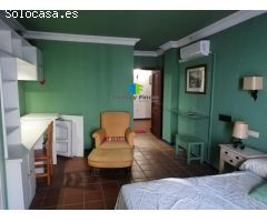 Apartamento Alquiler Vacacional Huelva