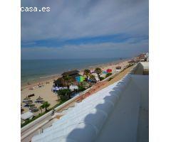 Chalet Alquiler Vacacional Huelva