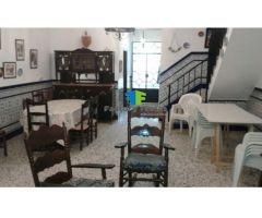 Casa Venta Huelva