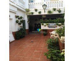 Casa Alquiler Vacacional Huelva