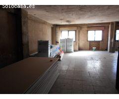 Oficina-Despacho en Alquiler en Doñinos de Salamanca, Salamanca