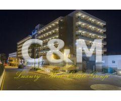 Hotel Venta Islas Baleares