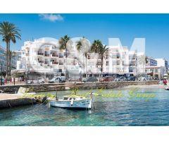 Apartamento Alquiler Vacacional Islas Baleares