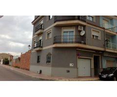 Casa Alquiler Castellón