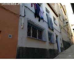 Casa Venta Tarragona