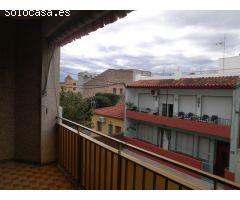 Casa en Venta en Roquetes, Tarragona
