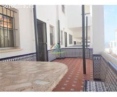 Casa Adosada Venta Huelva