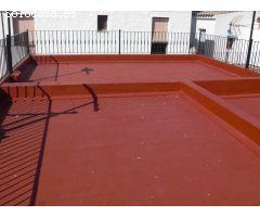Casa Venta Cádiz