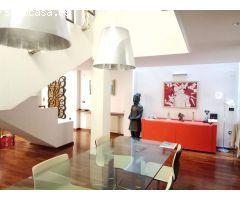 Casa en Venta en Castellón de la Plana, Castellón