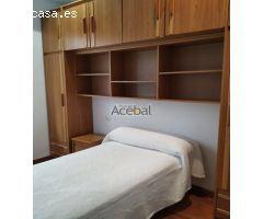 Piso en Alquiler en Gijón, Asturias