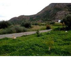 Terreno Venta Almería