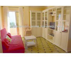 Apartamento Alquiler Vacacional Málaga