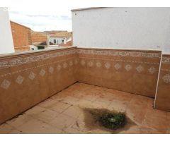 Chalet en Venta en Barrax, Albacete