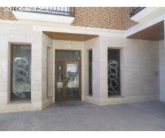 Local Comercial en Venta en Quintanar del Rey, Cuenca