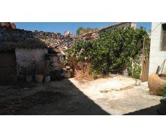 Casa en Venta en Caserío Los Minayas, Albacete