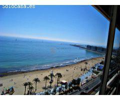 Piso Alquiler Alicante