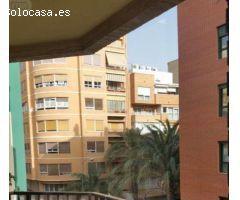 Piso Venta Alicante