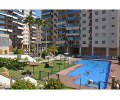 Apartamento Venta Alicante