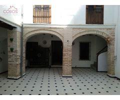 Casa Venta Sevilla