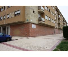 Local Comercial Venta Valladolid