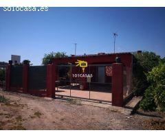 Parcela Rústica Venta Valencia
