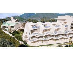 Apartamento Venta Málaga