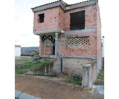 Casa en Venta en Setenil de las Bodegas, Cádiz