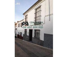 Casa en Venta en Prunales, Sevilla