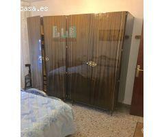 Piso Venta Albacete