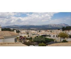 Chalet Venta Alicante